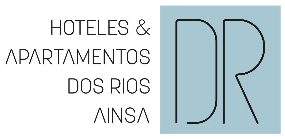 Hotels and Apartments Dos Rios